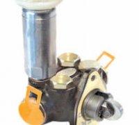 Fuel Pump P8-01060 0440008071