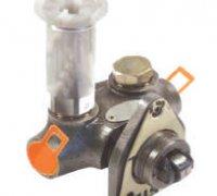 Fuel Pump P8-01061 0440003238