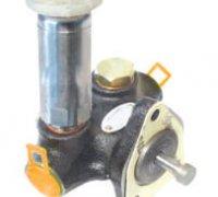 Fuel Pump P8-01063 0440003239
