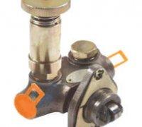 Fuel Pump P8-01064 9441610028