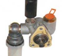 Fuel Pump P8-01065 0440017042