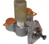 Fuel Pump P8-01066 0440004078