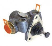 Fuel Pump P8-01067 0440008173