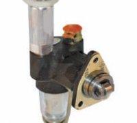 Fuel Pump P8-01068 9440030018
