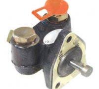 Fuel Pump P8-01070 9440080033