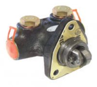 Fuel Pump P8-01071 0440008988