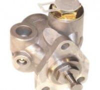 Fuel Pump P8-01072 0440004075