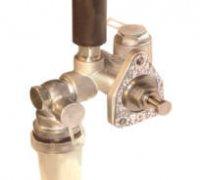 Fuel Pump P8-01073 0440008153