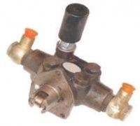Fuel Pump P8-01074 0440002015