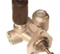 Fuel Pump P8-01076 0440008104