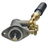 Fuel Pump P8-01077