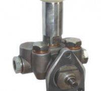 Fuel Pump P8-01080