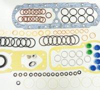 Gasket Kit PE8P 29MM A0-15194 71343-2
