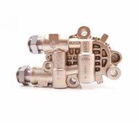 Gear Pump C/R Cp3 A1-24310 0440020005