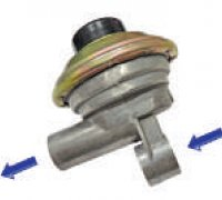 Hand Primer P7-07017