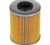 HDF513 Filter Delphi Opel  HDF513 HDF513