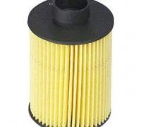 HDF608 Filter Delphi - Fiat / Citroen / Opel  HDF608 HDF608