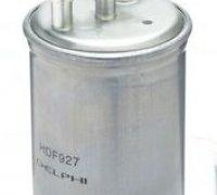 HDF927E Filter Delphi Ford Connect  HDF927E HDF927E