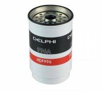 HDF996 Filter Delphi - Ford Transit  HDF996 HDF996