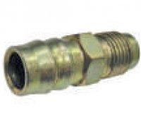 Hose P1-04055 7176-206