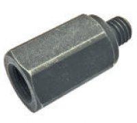Hydr. Press. Relief Valve CR-  CP5 Pumps A1-24517 F00R0P2202