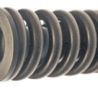 Injector Compression Springs P2-02012