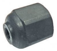 Injector Nut P2-06007 7008-902