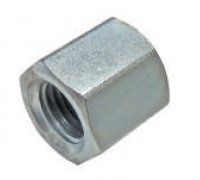 Injector Nut P2-06035