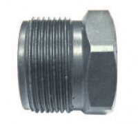 Injector Nut P2-08034 2433462001