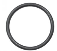 Injector Seal A4-10242