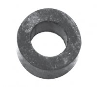 Injector Seal P1-04062