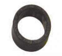 Injector Seal P1-04063