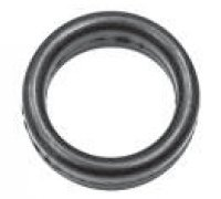 Injector Seal P2-24001