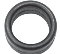 Injector Seal P2-24003