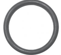 Injector Seal P2-24004