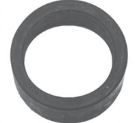 Injector Seal P2-24006