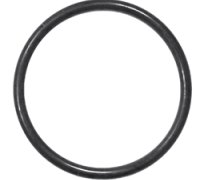 Injector Seal P2-24010