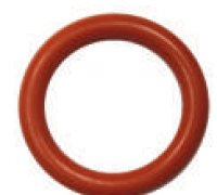 Injector Seal P2-24011