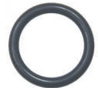 Injector Seal P2-24012