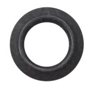 Injector Seal P2-24013