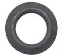 Injector Seal P2-24016
