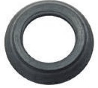 Injector Seal P2-24018