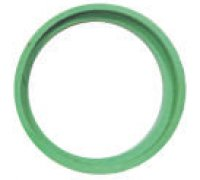 Injector Seal P2-24019