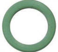 Injector Seal P2-24020