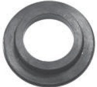Injector Seal P2-24021