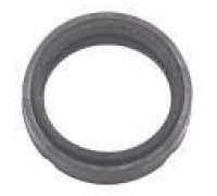 Injector Seal P2-24031 2430223003