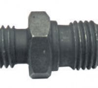 Inlet Connector P2-07001 Stanadyne 772084