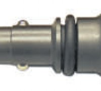 Inlet Connector P2-07059 F00RJ01730