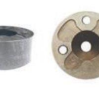 Intermediate Disc Spacer Denso C/R P2-03069