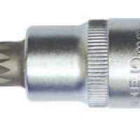 5 Star T20 Key for Bosch PDE Pump Screw A1-23237/2